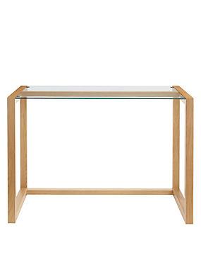 Colby Desk, , catlanding