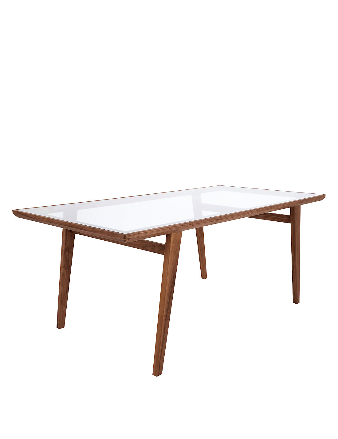 Conran Ashworth Dining Table. Conran Ashworth Dining Table   M S