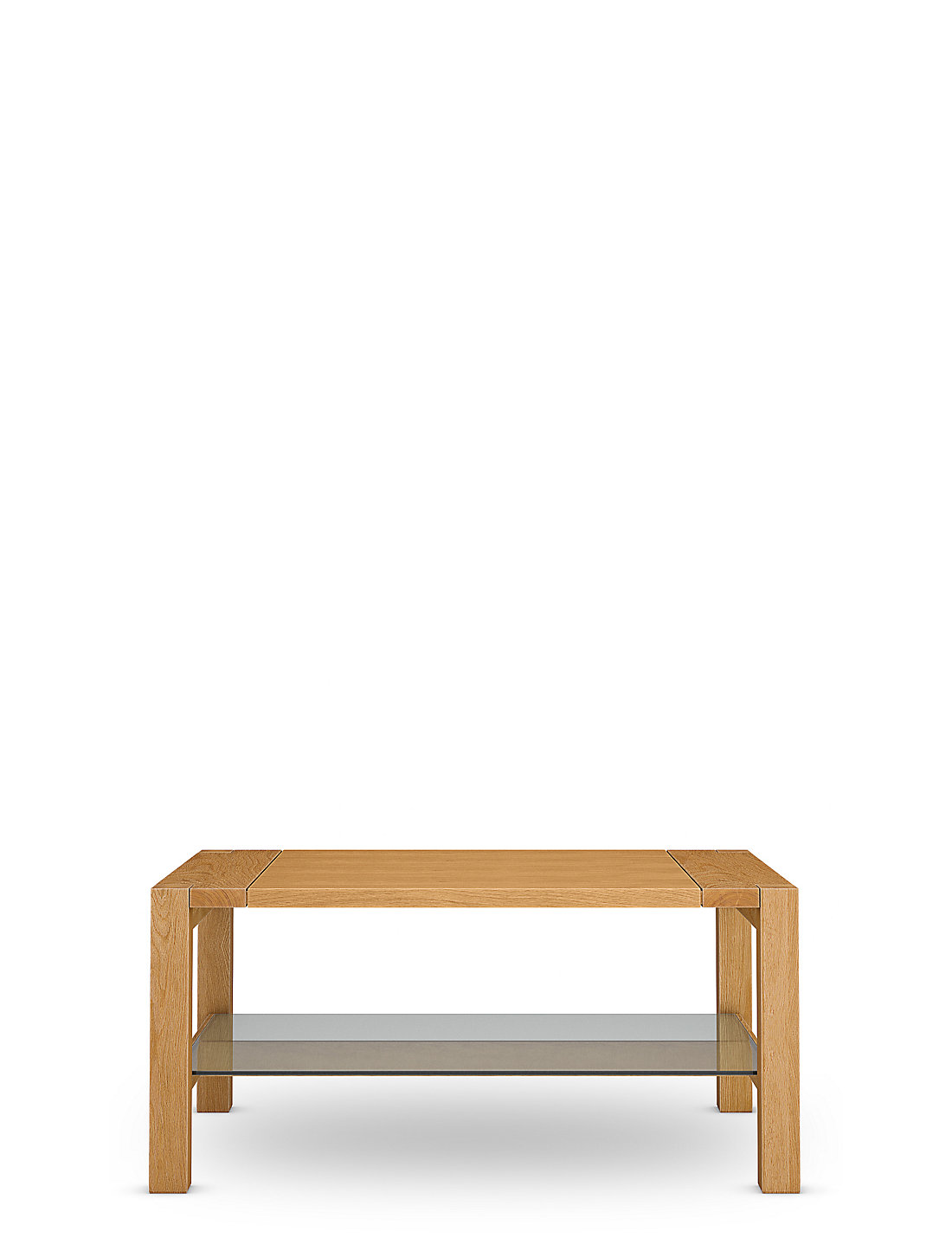 Sonoma square coffee table ms sonoma square coffee table geotapseo Choice Image