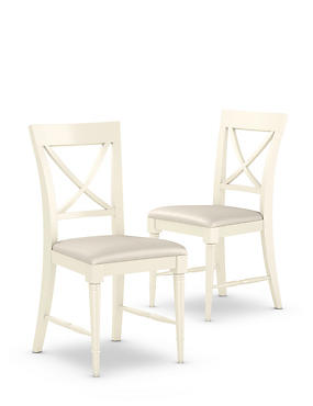 Set of 2 Greenwich Dining Chairs, , catlanding