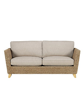 Bermuda Medium Sofa - 7 Day Delivery*