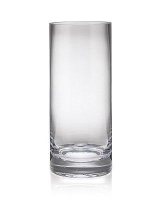 Cylinder Vase, , catlanding