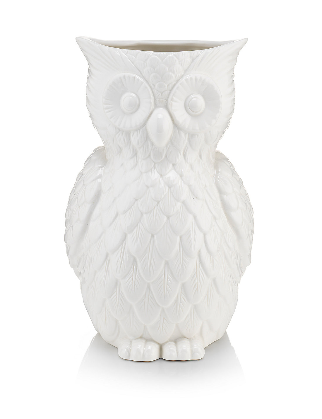 Owl vase ms owl vase reviewsmspy