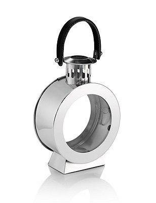 Small Porthole Lantern, , catlanding
