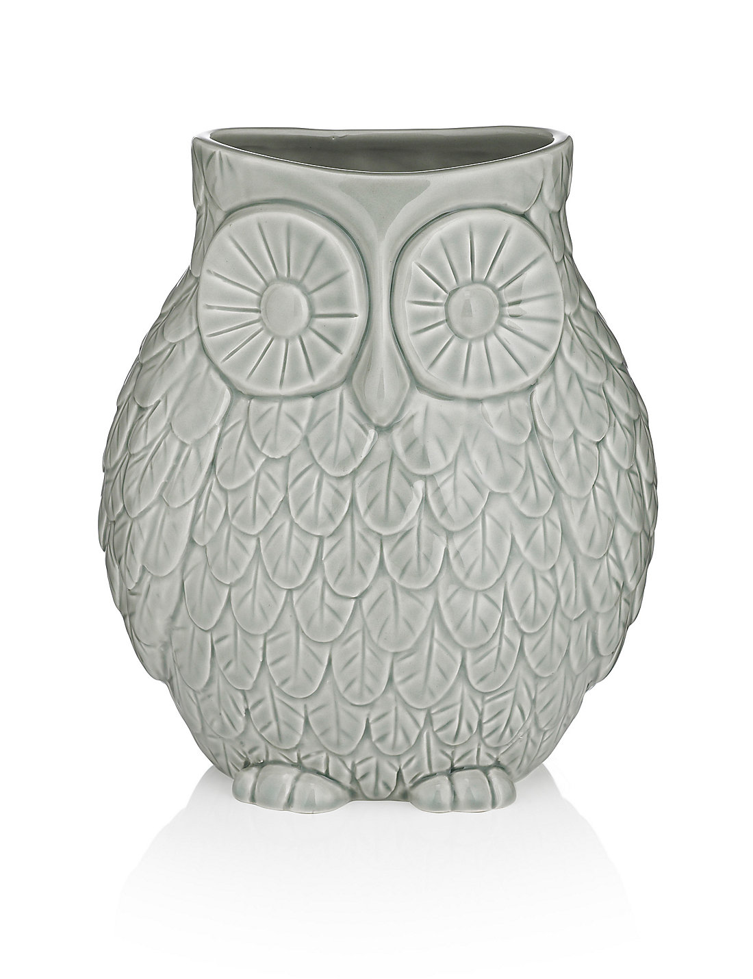Ceramic owl vase ms ceramic owl vase reviewsmspy