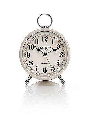 New Hoop Alarm Clock, , catlanding