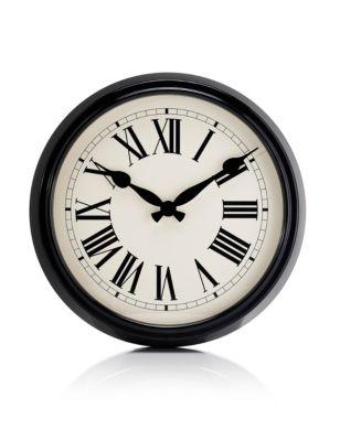 Kitchen Wall Clock MS
