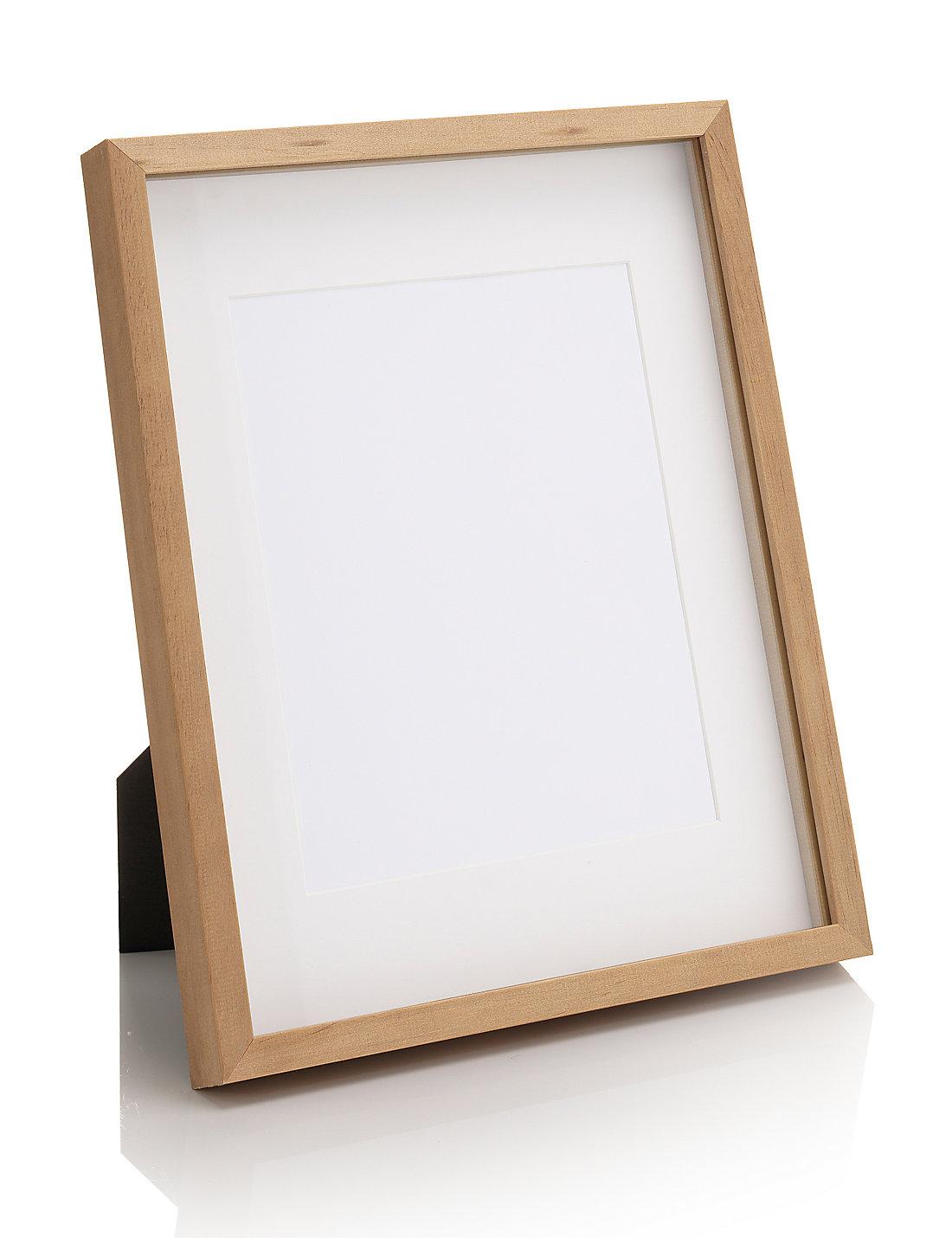 Essential pine photo frame 20 x 25cm 8 x 10inch ms essential pine photo frame 20 x 25cm 8 x 10inch jeuxipadfo Gallery