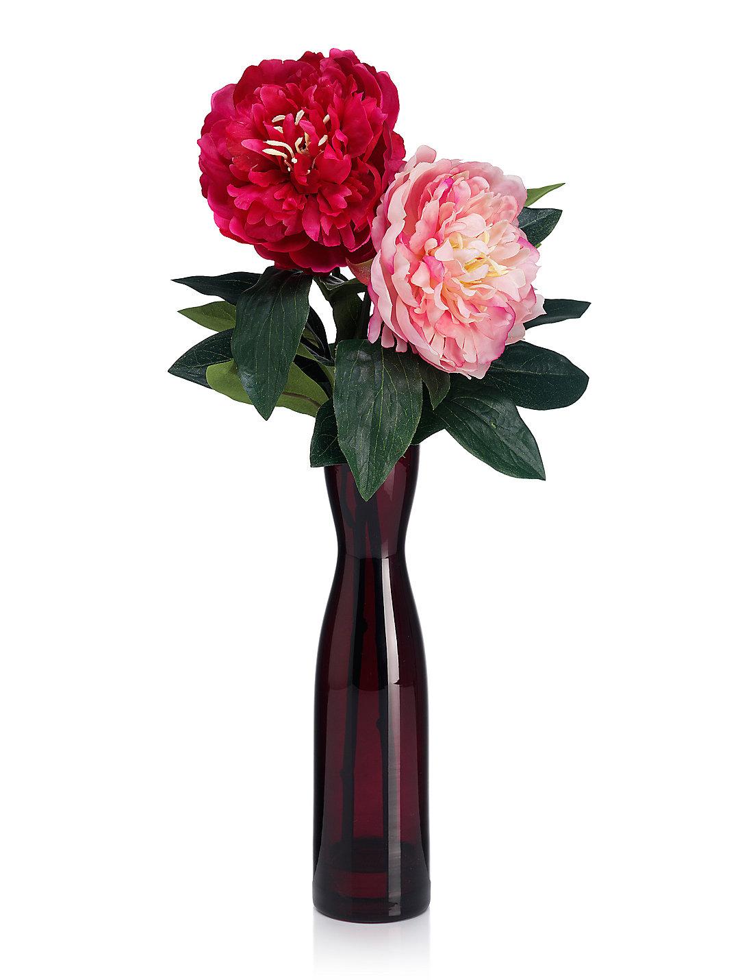 Artificial peonies in vase ms artificial peonies in vase reviewsmspy
