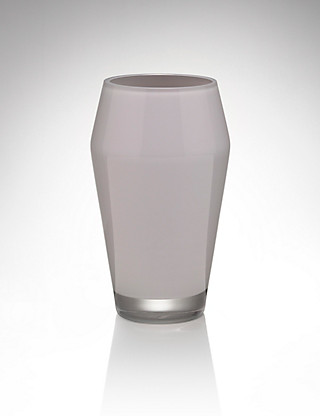 Conran Short Shouldered Vase Home