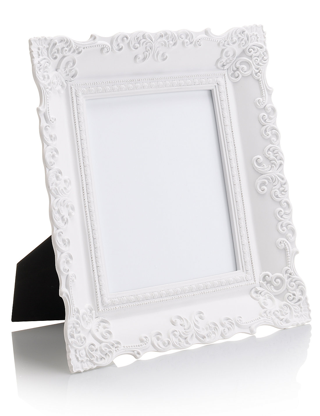 Perfect Baroque Picture Frames 8x10 Motif - Ideas de Marcos ...