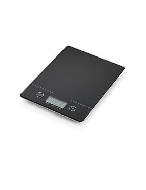 5kg Digital Scale, , catlanding