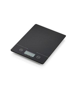 5kg Digital Scale, , catlanding