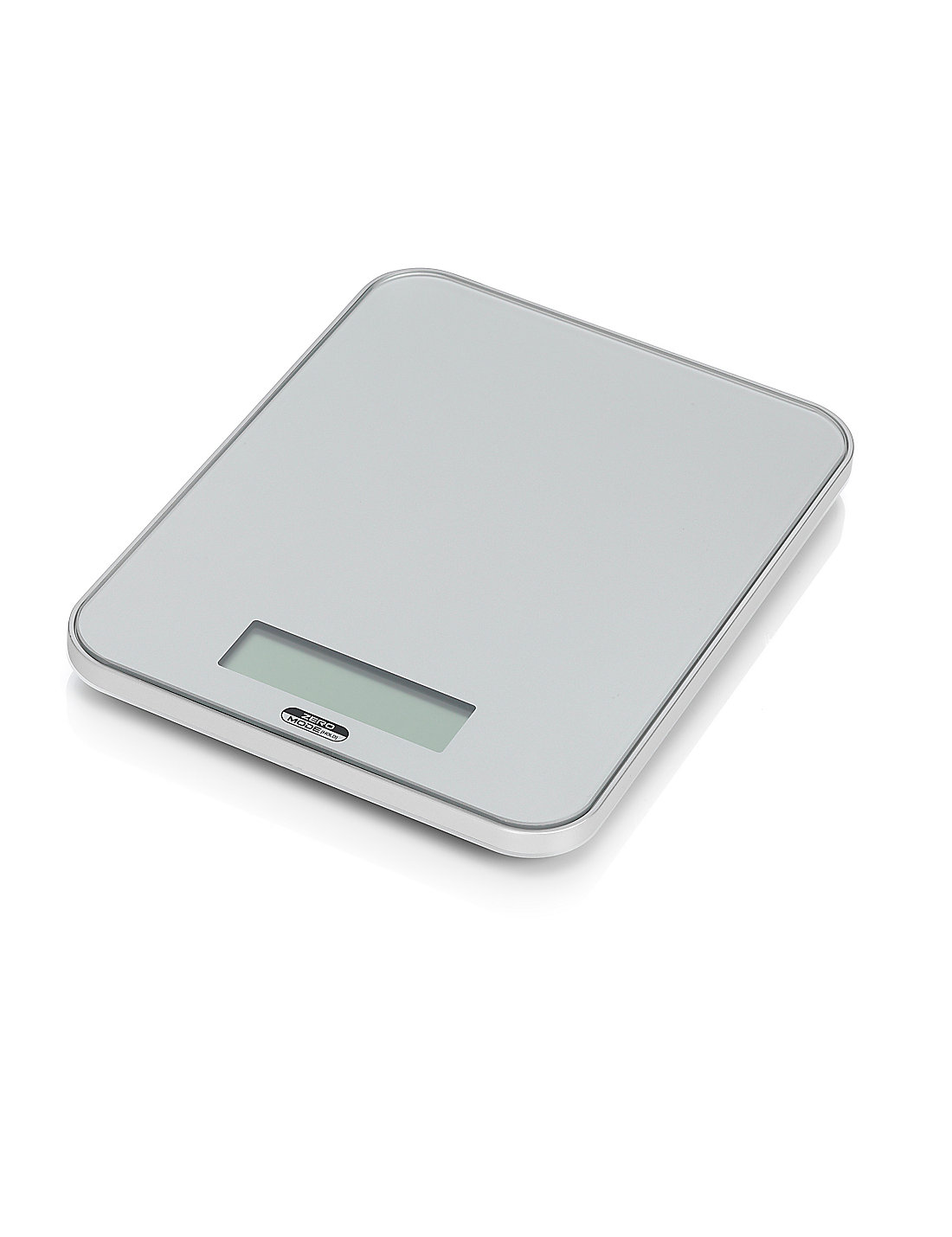 Retro Kitchen Scales Uk Kitchen Scales Digital Retro Weighing Scales Ms