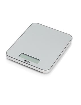 10kg Digital Scale, , catlanding