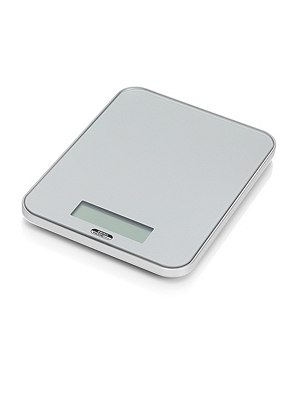 10kg Digital Scale, , catlanding