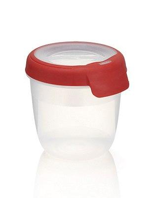 0.4L Easy Open Beaker Storage, , catlanding