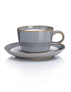 Richmond Cup & Saucer Set, , catlanding