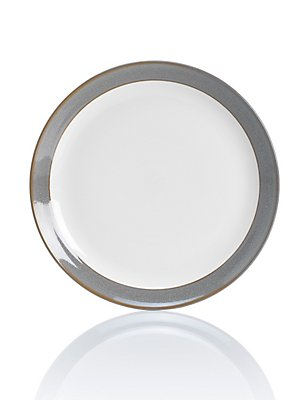 Richmond Side Plate, , catlanding