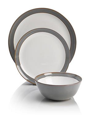 12 Piece Richmond Dinner Set