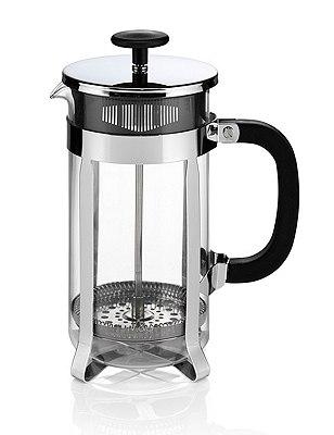 Classic 8 Cups Cafetiere, , catlanding