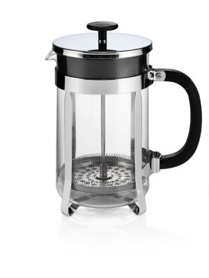 Single Cup Cafetiere. Single Serve Grind And Brew Coffee Maker. Espro Travel Press For Coffee ...