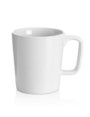 Andante Square Mug, , catlanding