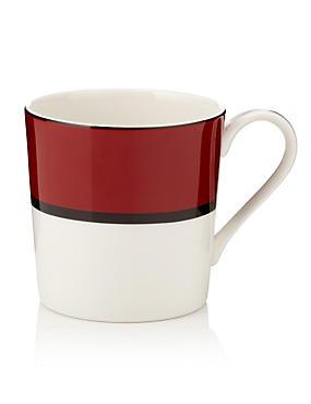Manhattan Mug, , catlanding