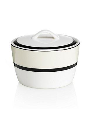 Manhattan Sugar Bowl, , catlanding