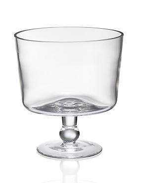 Trifle Bowl, , catlanding