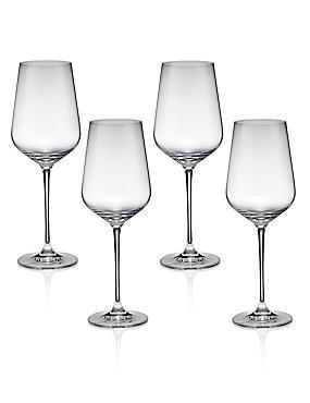 Nova– 4verres à vin rouge, , catlanding
