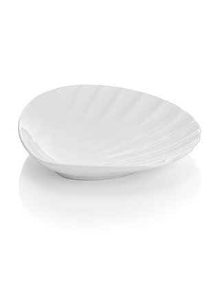 Maxim Shell Platter Home