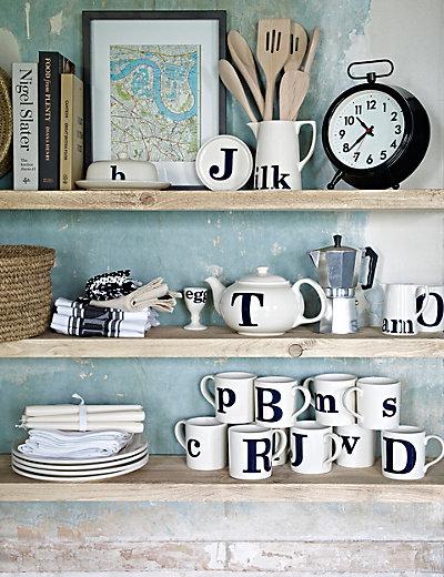 letter p mug ms