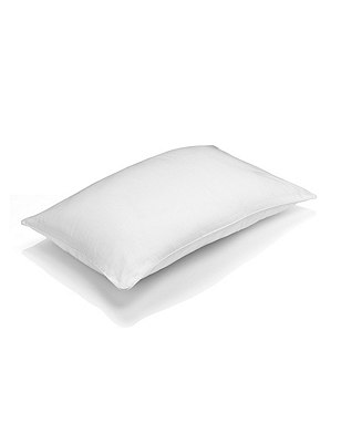 Anti-Allergy Medium Pillow, , catlanding