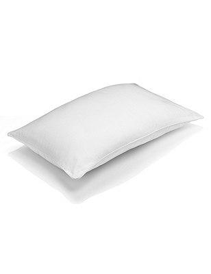 Anti-Allergy Firm Pillow, , catlanding