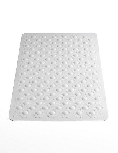 Non Slip Rubber Bath Mat M Amp S