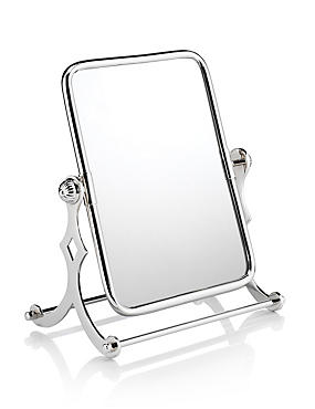 Table Mirror, , catlanding