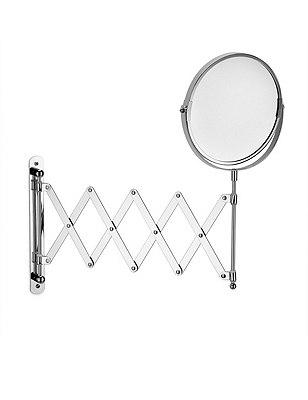 Extendable Mirror, , catlanding