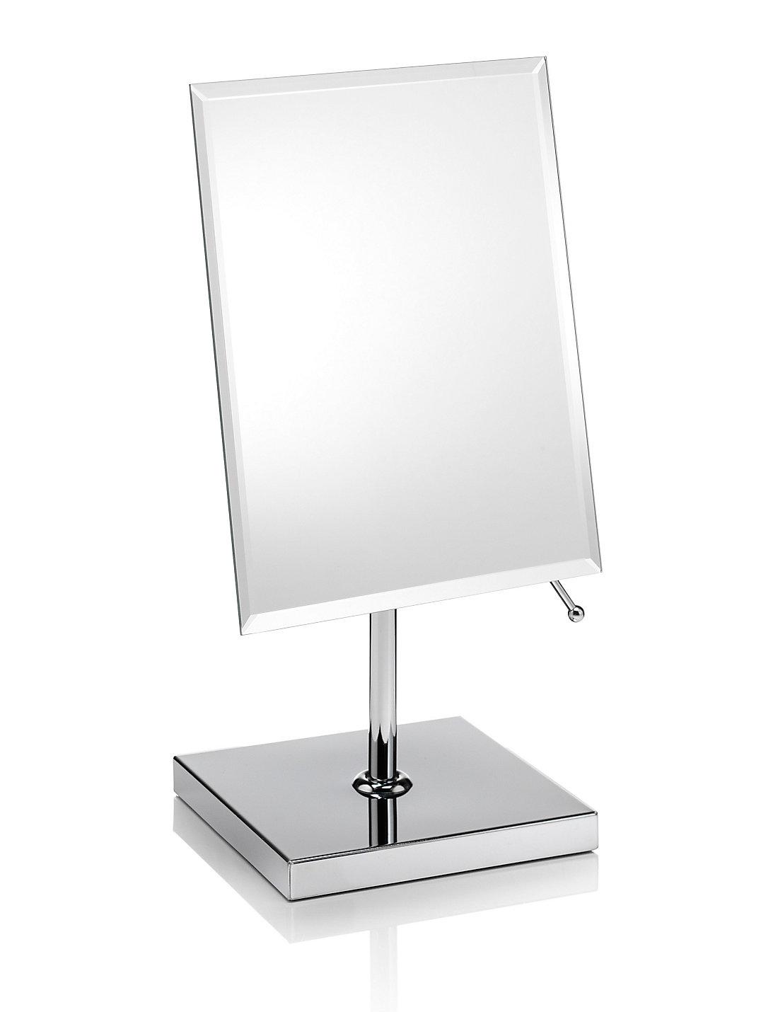 Extendable Mirror Bathroom Bathroom Mirrors Round Oval Bathroom Mirror Cabinets Ms