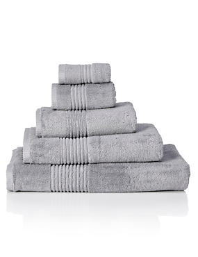 Luxury Egyptian Towel