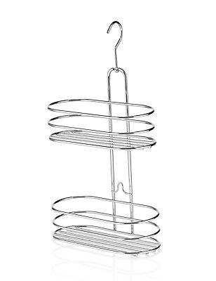 2-Tier Hanging Basket, , catlanding