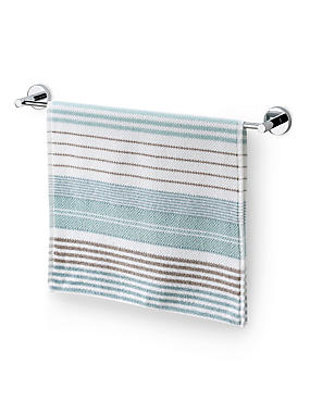 New Spa Towel, DUCK EGG, catlanding