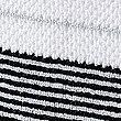 New Spa Towel, BLACK, swatch
