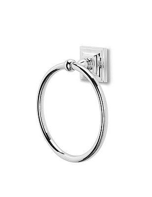 H/S Towel Ring, , catlanding