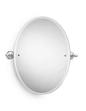 Islington Mirror, , catlanding