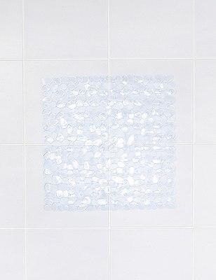 Shower Mat, NO COLOUR, catlanding