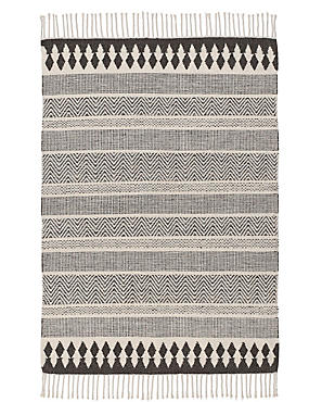 Patterned Rugs Modern Amp Kilim Rugs M Amp S