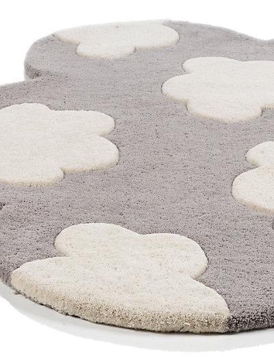 Kids Bedroom Rugs Uk nursery rugs uk | roselawnlutheran