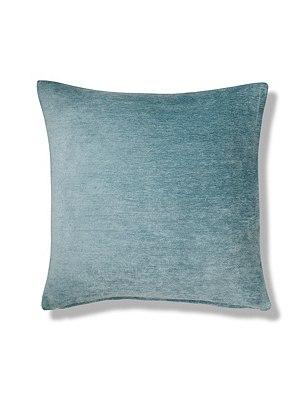 La Perla Cushion, BLUE, catlanding