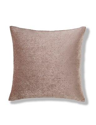 La Perla Cushion, LINEN, catlanding
